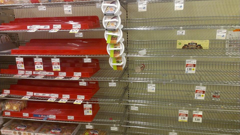 supermarket-665049_960_720